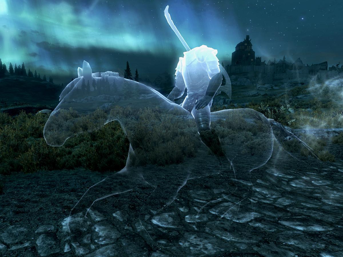 Sleepy Hollow Auto >> The Elder Scrolls V: Skyrim - Game - View Single Trivia ...