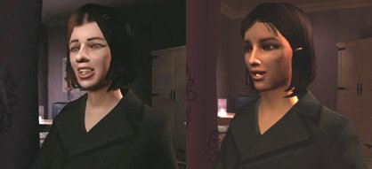 Grand Theft Auto IV dating såg pojkvän på dating hem sida