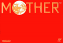 Mother/Earthbound: Beginnings