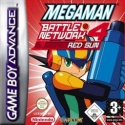 Mega Man Battle Network 4