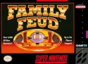 Family Feud (1993)