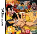 One Piece: Gigant Battle!