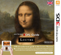 Nintendo 3DS Guide: Louvre
