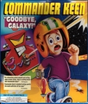 Commander Keen Episode IV: Secret of the Oracle