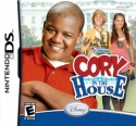 Cory in the House DS