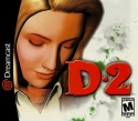 D2: The Game