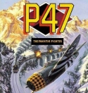 P-47: The Phantom Fighter