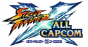 Street Fighter x All Capcom
