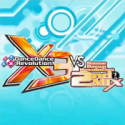 Dance Dance Revolution X3 VS 2nd MIX